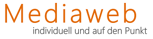 MS Mediaweb Logo
